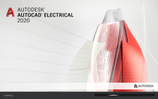 Autodesk Electrical