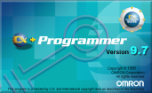 CX Programer