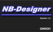 NB Designer