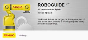 Roboguide