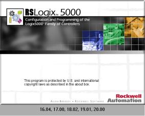 RSLogix5000